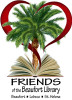 alternative friends logo 3